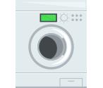 electornics-icon-washing-machine