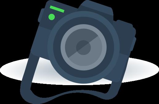 electornics-services-camera