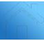 elektirker-bergen-smarthus